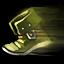 Ninja_Tabi_item.png.1c29676352f169e8e036b9747918c47b.png