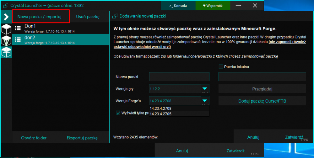 Screenshot_26.thumb.png.247615a3e1e8a9a04da92f9ddf5603fb.png