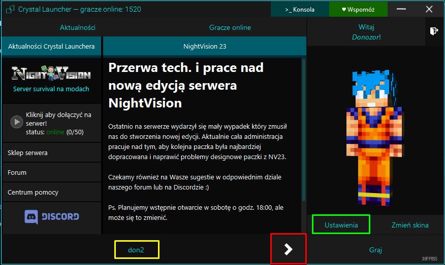 Screenshot_27.png.17897f84714b4b2be65b1cbf5337e7fd.png