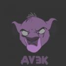^ Av3K ^