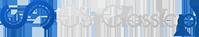 Forum.Cs-Classic.PL | Klasyczna sieć serwerów CS:GO i CS 1.6