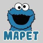 MapetTV