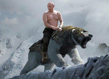 Putin_na_medvědu.jpg