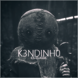 K3ndinh0.png
