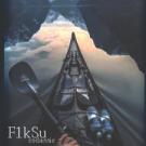 F1kSu