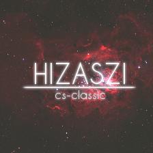 Hizaszi