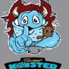 SweetMonster