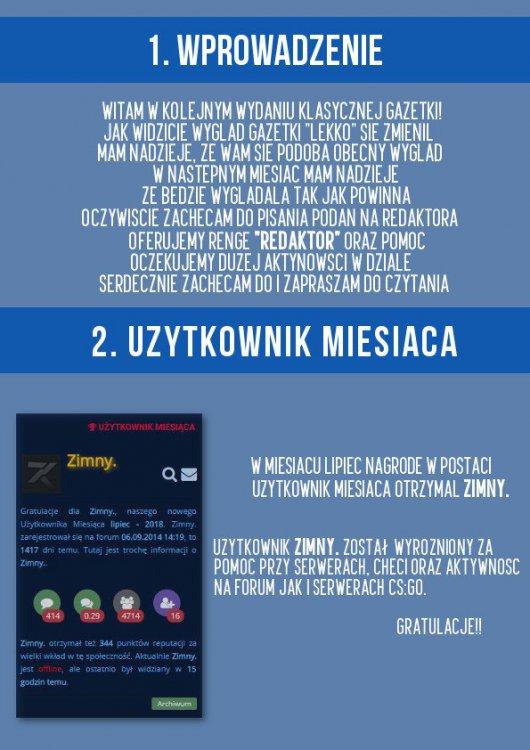 stronapierwsza.thumb.jpg.e78423d7d950265c9277a8115fe937c0.jpg