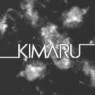 Kimaru81