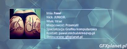 GFXPLANET_wizytowka.png.89b6095d4b9e3013b1f7a1c906202198.png