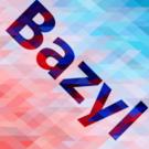 BazylPL