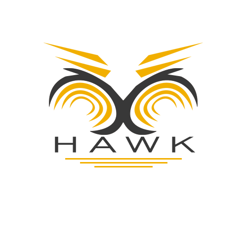 hawk.png.c04d3c376a3387a13968033f42a051b8.png