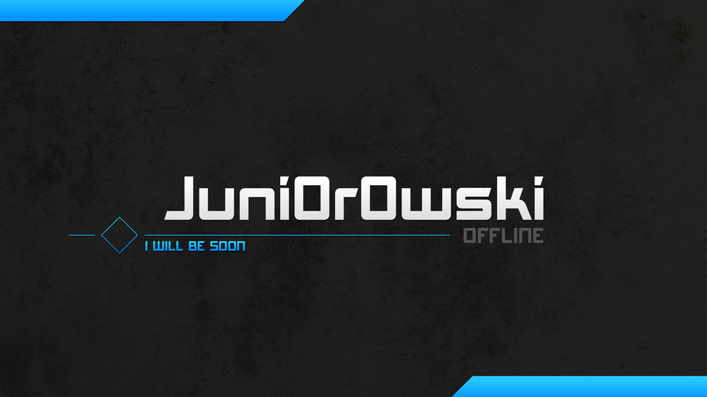 offline.thumb.jpg.8a77f8de7de7075126e5aecdb214ec27.jpg