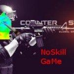 NoSkill0240
