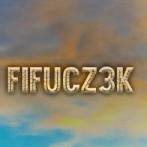 fifucz3k