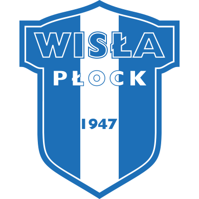 LOGO_WISLA_PLOCK.png.1135463f4c9cac13713c97bf215fa40d.png