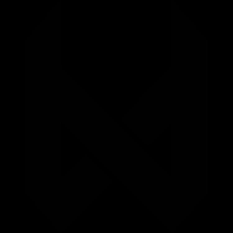 devils.one_logo.png