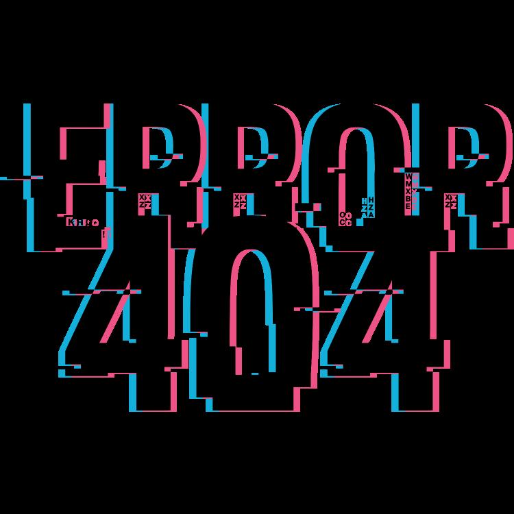 error404_logo.thumb.png.3eeec81ee40245ae6a0dfac2be70b77c.png