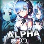 Alpha_