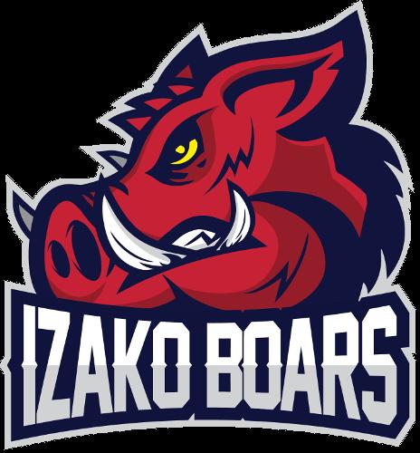 izako_logo.png.a1d58b56ad8a220406bcdf1b630947ea.png