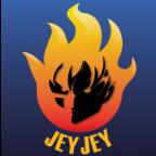 JeyJey89
