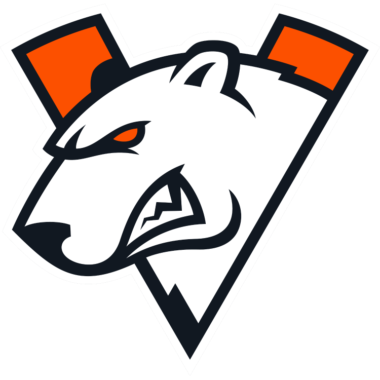 virtus.pro_logo2019.thumb.png.abf1f907ba902ae6f82c87ce74a7a58f.png