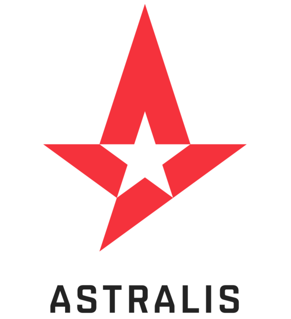 600px-Astralis_Logo.png.4d5fdcf22bbef37a56dc54b92b706e44.png