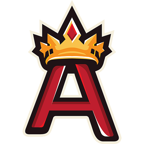 Aristocracy_logo.png.25789cd3cd321a83a16076379728aff7.png