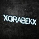xGrabekx