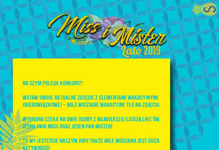 missimister2019-1-1.png