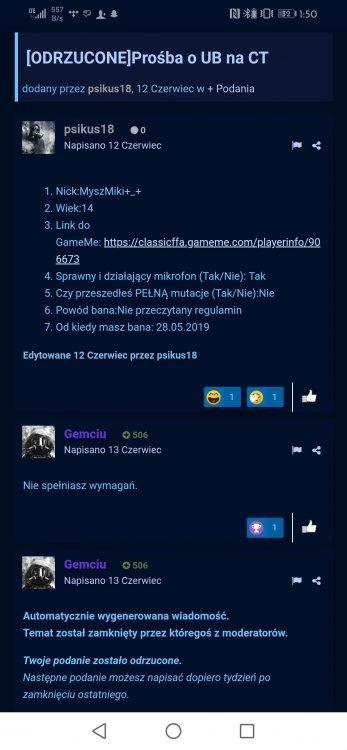 Screenshot_20190627_135036_com.android.chrome.jpg