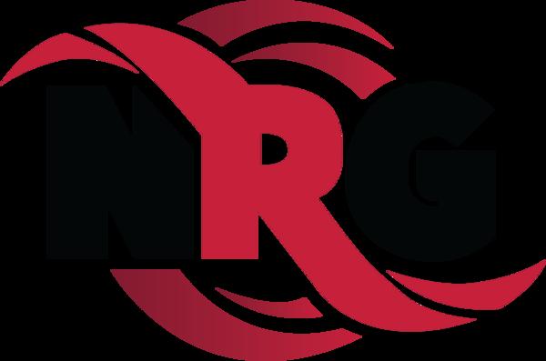 600px-NRG_Esports.png.bf91967282e9b6228b244378c98c5be1.png