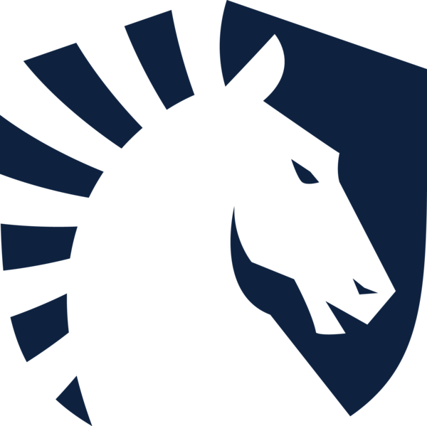 600px-Team_liquid_logo_2017.png.8d7c0629feaf80bb0c1ee17ced65e0cc.png