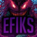Efiks