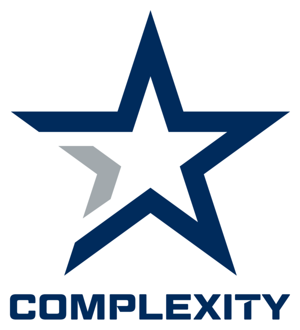 600px-Complexity_Gaming_2019.png.f4c71494a46bb0a0e5c12a9a374648cd.png