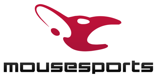 600px-Mouz_logo.png.58fab6c60295a71bd4b2a45de89db33b.png