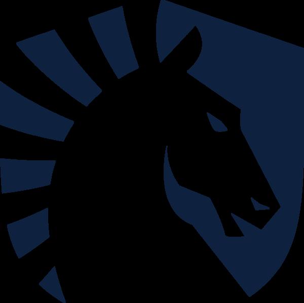 600px-Team_liquid_logo_2017.png.71c44fdebc306bd227f4e527d033d625.png