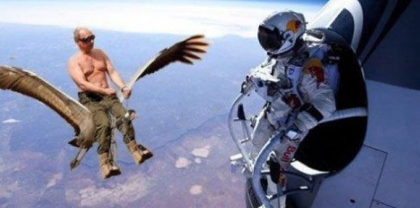 Felix-Baumgartner-Vladimir-Poutine-640x317.jpg