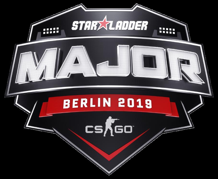 StarLadder_Berlin_Major_2019.thumb.png.5e9729ae3b1f81cd71127b2f6e1afd2c.png