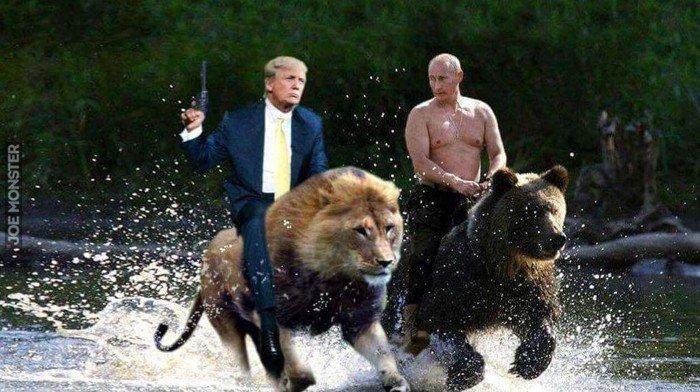 bad_boys_swiatowej_polityki.jpg