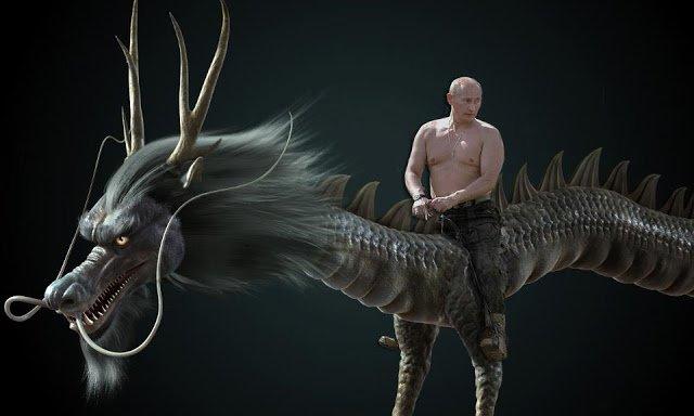 putin-dragon.jpg