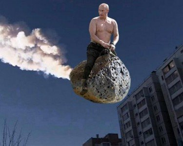 putin-riding-a-meteorite-via-global-voices.jpg
