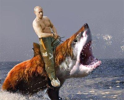 putin-riding-bearsharktopus-FO3cAi.jpg
