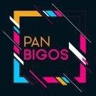 Pan Bigos