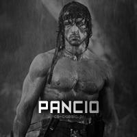 pancio.png.ad8073317a8b3d387150c36854c96d54.png