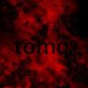 tomq7