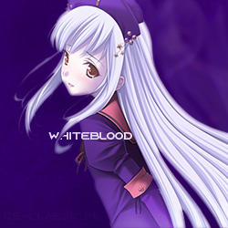 whiteblood.png.6d9cd5fb70816c40942a93e3c5b5a924.png