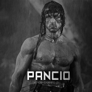 Pancio.