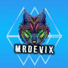 *Devix*