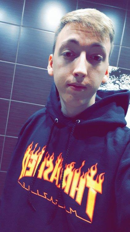 Snapchat-645336401.jpg